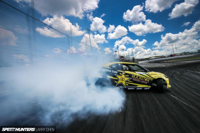 Larry_Chen_Speedhunters_Formula_Drift_Orlando_2016-48