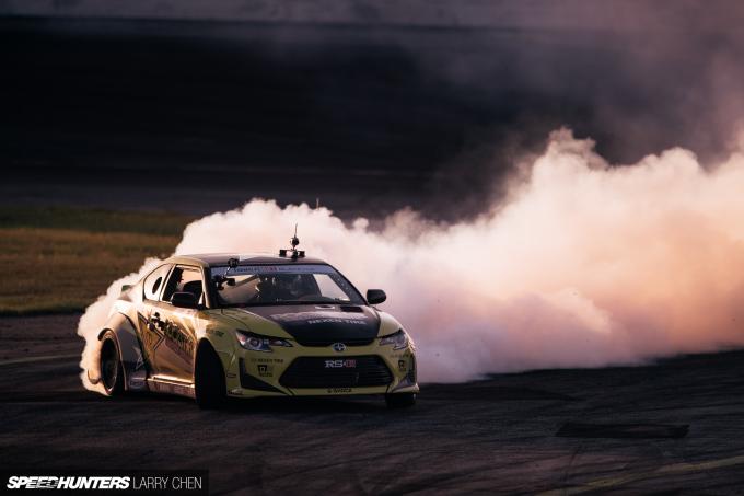 Larry_Chen_Speedhunters_Formula_Drift_Orlando_2016-51