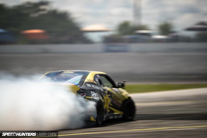 Larry_Chen_Speedhunters_Formula_Drift_Orlando_2016-57