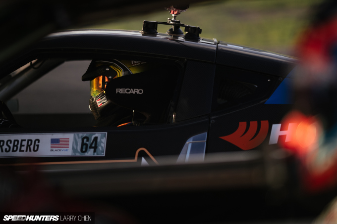 Larry_Chen_Speedhunters_Formula_Drift_Orlando_2016-59
