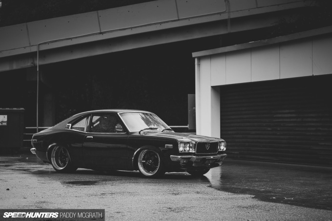 2016 Mazda RX3 13B by Paddy McGrath-21