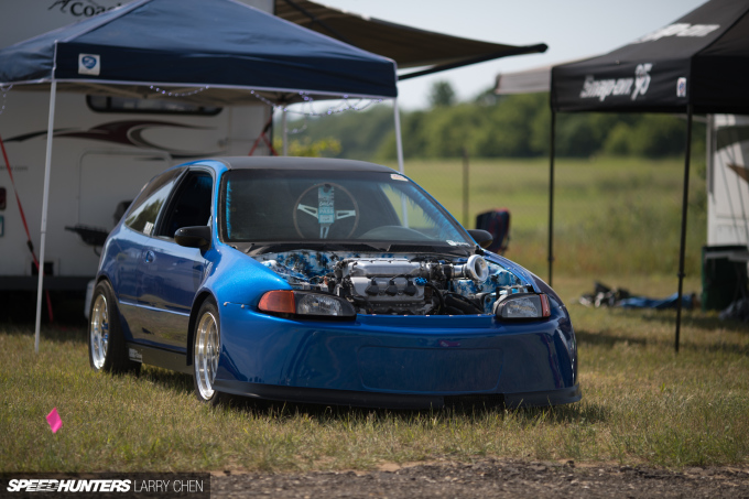 Larry_Chen_Speedhunters_Gridlife_Midwest_2016-15