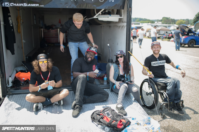 Larry_Chen_Speedhunters_Gridlife_Midwest_2016-20
