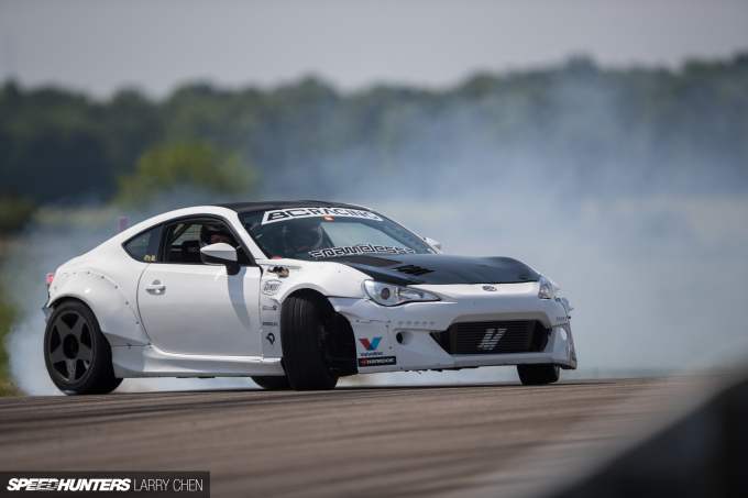 Larry_Chen_Speedhunters_Gridlife_Midwest_2016-22