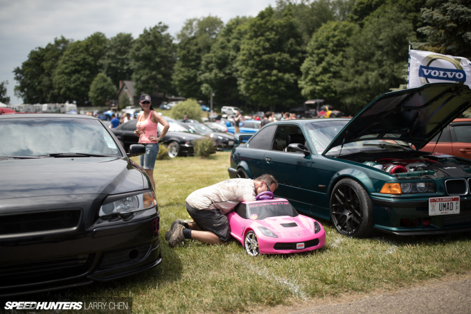 Larry_Chen_Speedhunters_Gridlife_Midwest_2016-29