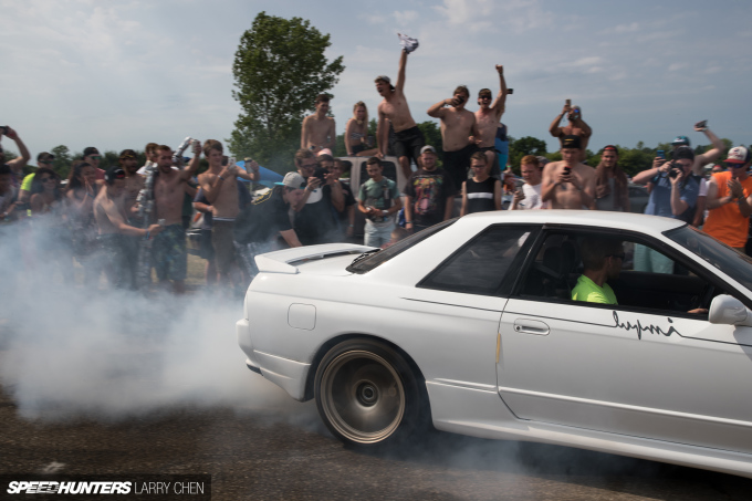 Larry_Chen_Speedhunters_Gridlife_Midwest_2016-37