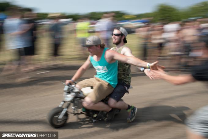 Larry_Chen_Speedhunters_Gridlife_Midwest_2016-49