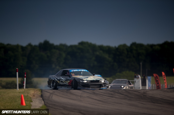 Larry_Chen_Speedhunters_Gridlife_Midwest_2016-59