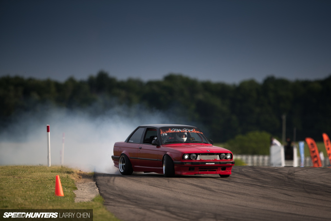 Larry_Chen_Speedhunters_Gridlife_Midwest_2016-60