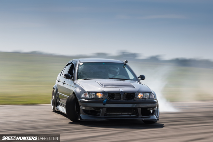 Larry_Chen_Speedhunters_Gridlife_Midwest_2016-62
