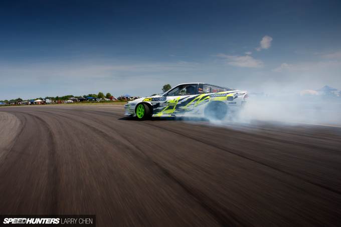Larry_Chen_Speedhunters_Gridlife_Midwest_2016-66