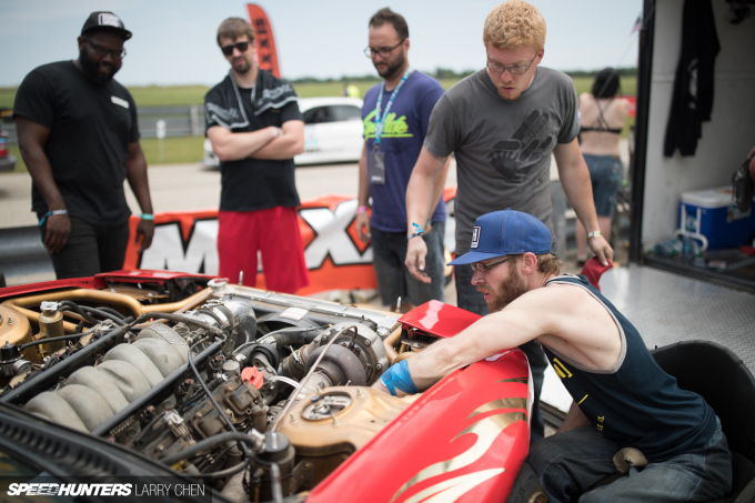 Larry_Chen_Speedhunters_Gridlife_Midwest_2016-67