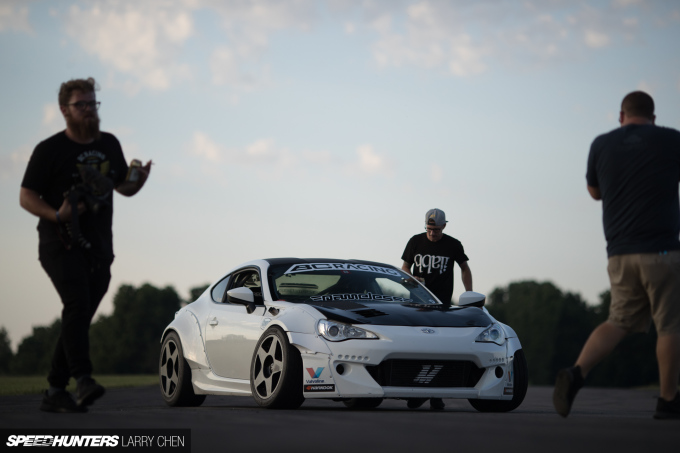 Larry_Chen_Speedhunters_Gridlife_Midwest_2016-74
