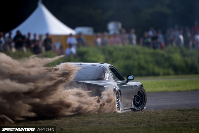 Larry_Chen_Speedhunters_Gridlife_Midwest_2016-80