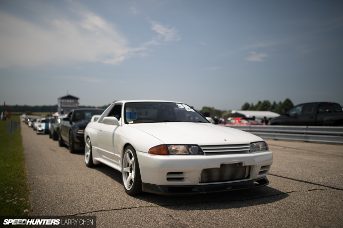 Larry_Chen_Speedhunters_Gridlife_Midwest_2016-93