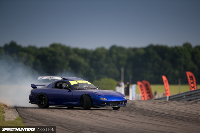 Larry_Chen_Speedhunters_Gridlife_Midwest_2016-102