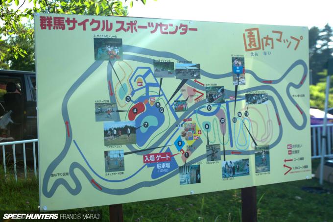 3N8A9589_SH_GUNSAI