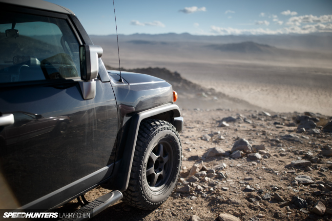 Larry_Chen_Speedhunters_Toyota_Fj_cruiser_Project_car-17