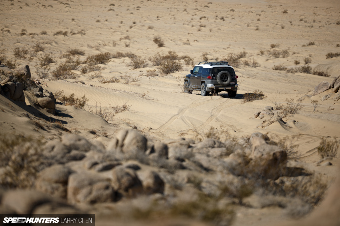 Larry_Chen_Speedhunters_Toyota_Fj_cruiser_Project_car-18