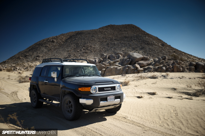 Larry_Chen_Speedhunters_Toyota_Fj_cruiser_Project_car-19