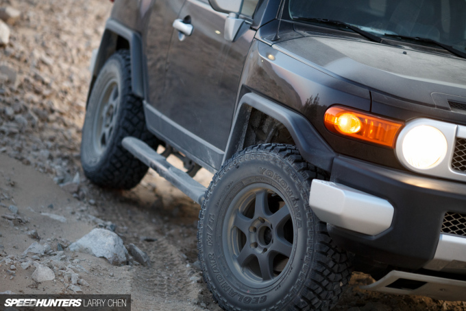 Larry_Chen_Speedhunters_Toyota_Fj_cruiser_Project_car-20