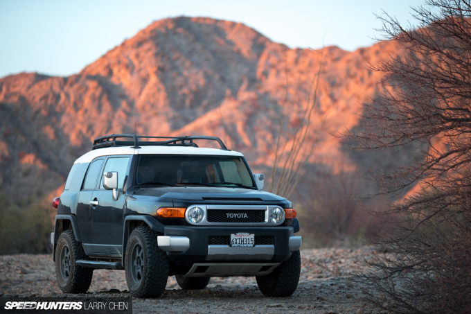 Larry_Chen_Speedhunters_Toyota_Fj_cruiser_Project_car-21