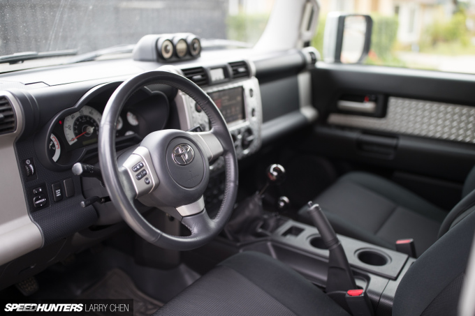 Larry_Chen_Speedhunters_Toyota_Fj_cruiser_Project_car-22