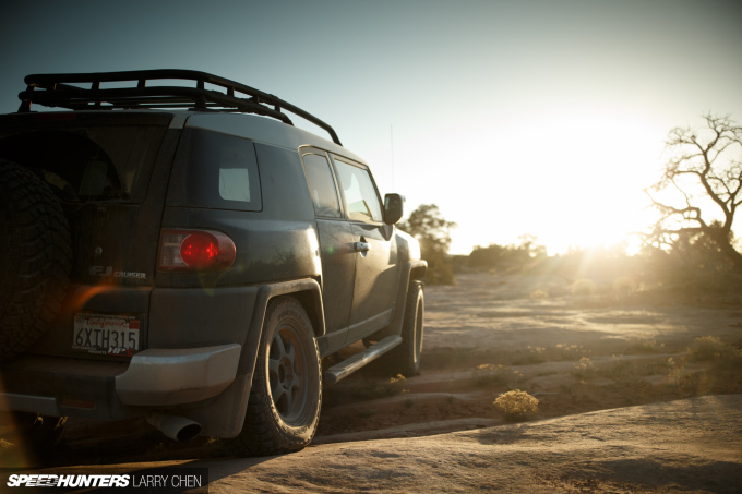 Larry_Chen_Speedhunters_Toyota_Fj_cruiser_Project_car-37