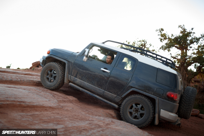 Larry_Chen_Speedhunters_Toyota_Fj_cruiser_Project_car-38