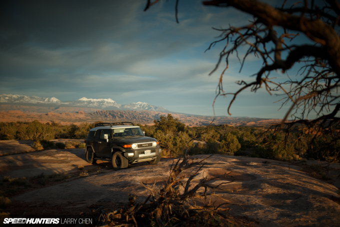 Larry_Chen_Speedhunters_Toyota_Fj_cruiser_Project_car-39