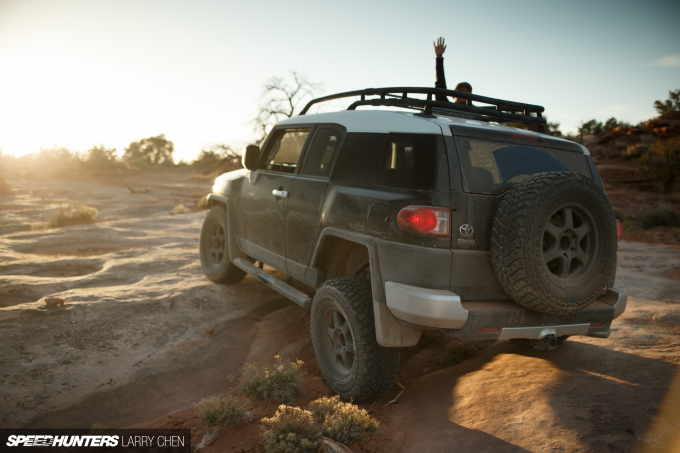 Larry_Chen_Speedhunters_Toyota_Fj_cruiser_Project_car-40