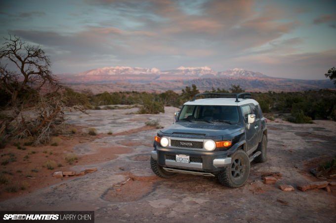 Larry_Chen_Speedhunters_Toyota_Fj_cruiser_Project_car-41