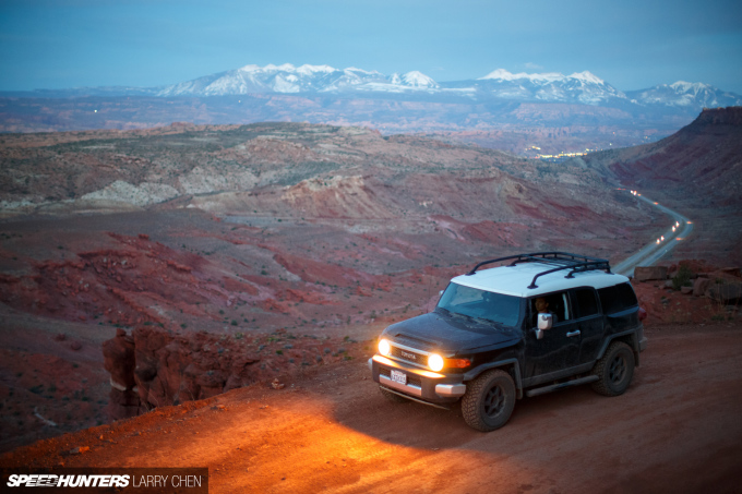 Larry_Chen_Speedhunters_Toyota_Fj_cruiser_Project_car-43