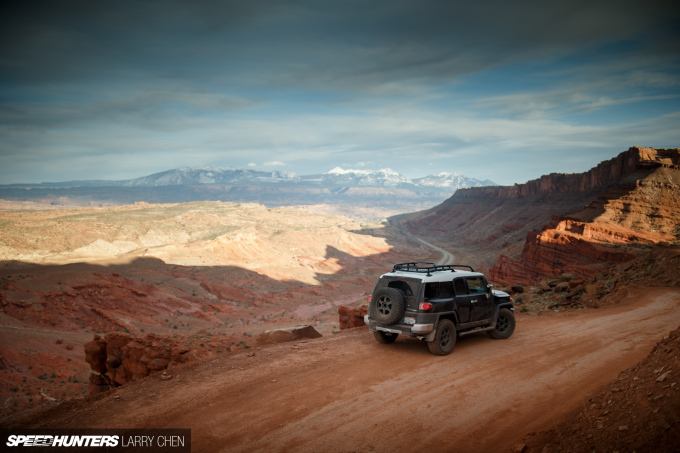 Larry_Chen_Speedhunters_Toyota_Fj_cruiser_Project_car-2