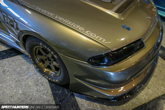 Veilside-R32-GTR-02