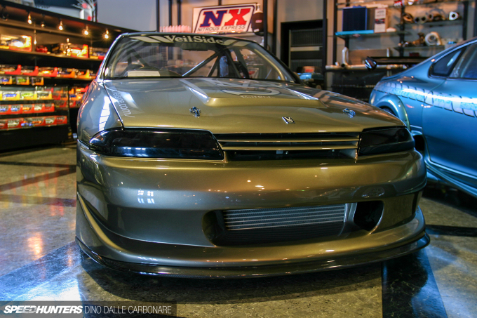 Veilside-R32-GTR-03