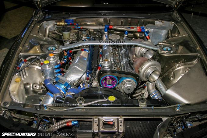 Veilside-R32-GTR-04