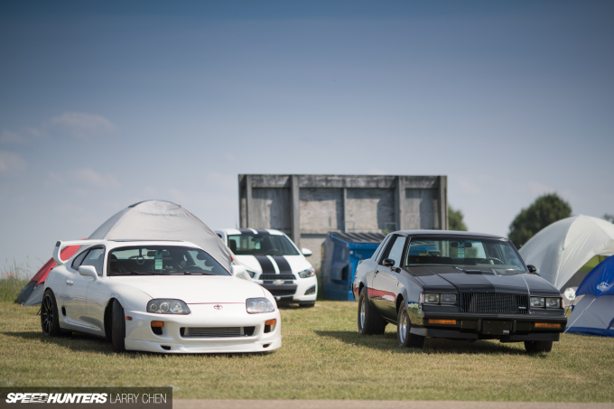 Larry_Chen_Speedhunters_cars_of_Gridlife_Midwest_2016-51