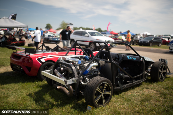 Larry_Chen_Speedhunters_cars_of_Gridlife_Midwest_2016-59