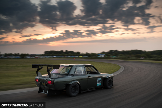 Larry_Chen_Speedhunters_cars_of_Gridlife_Midwest_2016-2