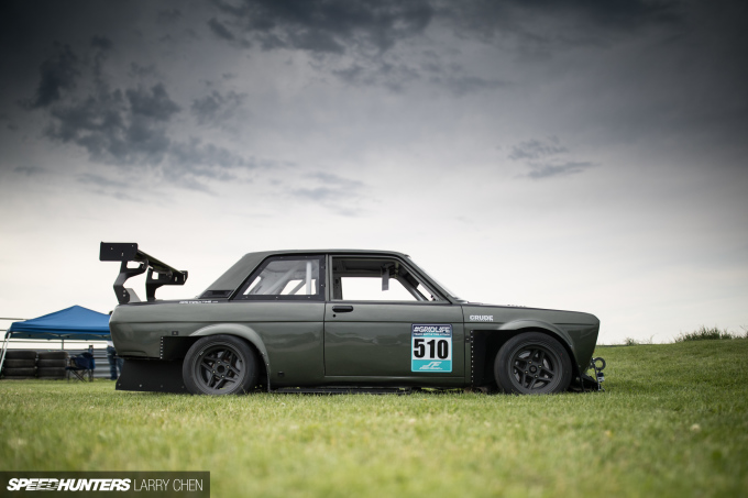 Larry_Chen_Speedhunters_cars_of_Gridlife_Midwest_2016-3