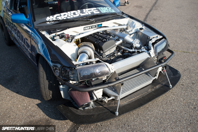 Larry_Chen_Speedhunters_cars_of_Gridlife_Midwest_2016-6