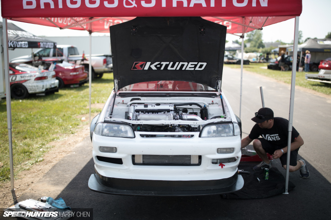 Larry_Chen_Speedhunters_cars_of_Gridlife_Midwest_2016-8
