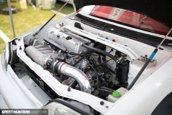 Larry_Chen_Speedhunters_cars_of_Gridlife_Midwest_2016-10