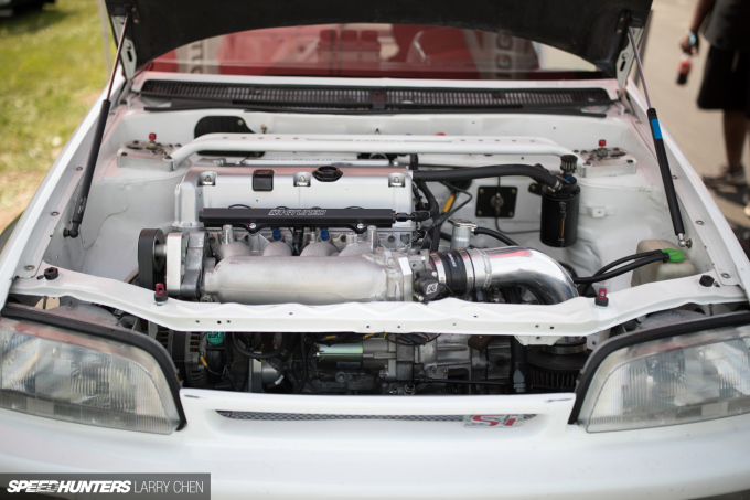 Larry_Chen_Speedhunters_cars_of_Gridlife_Midwest_2016-11