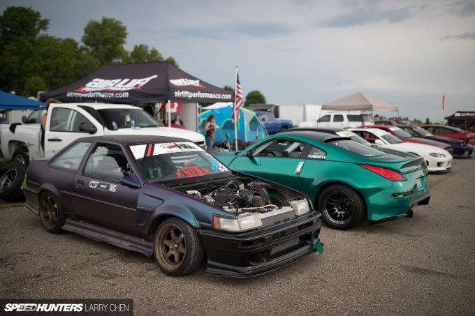 Larry_Chen_Speedhunters_cars_of_Gridlife_Midwest_2016-19