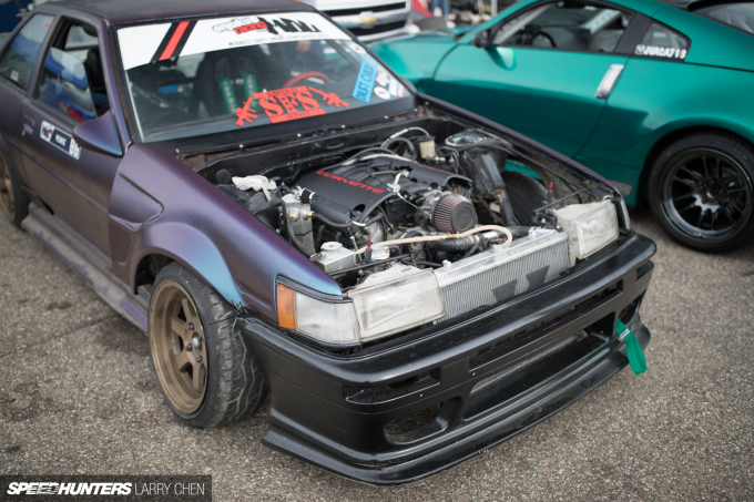 Larry_Chen_Speedhunters_cars_of_Gridlife_Midwest_2016-20