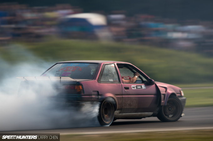 Larry_Chen_Speedhunters_cars_of_Gridlife_Midwest_2016-21