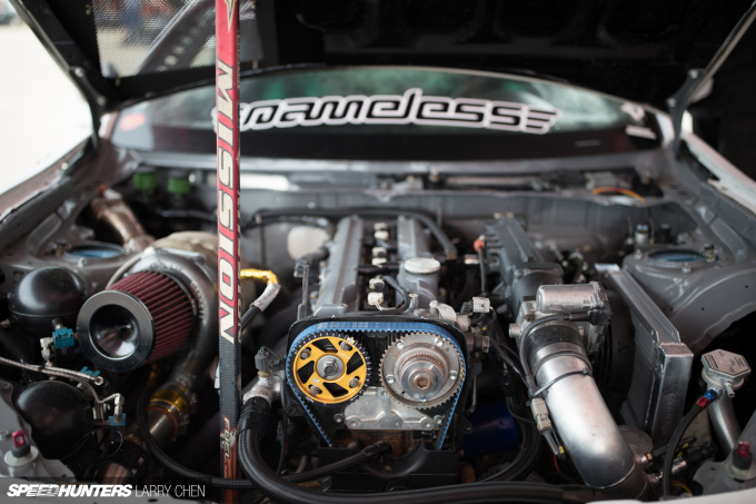 Larry_Chen_Speedhunters_cars_of_Gridlife_Midwest_2016-24