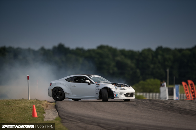 Larry_Chen_Speedhunters_cars_of_Gridlife_Midwest_2016-25
